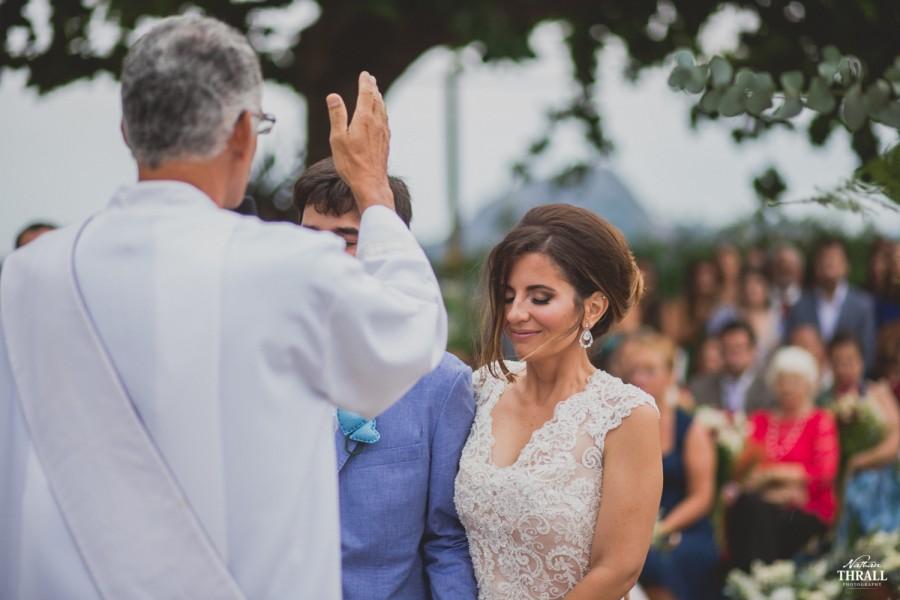 Casamento Marina e Felipe Highlights (Thrall Photography) 241