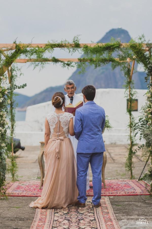 Casamento Marina e Felipe Highlights (Thrall Photography) 243 (1)