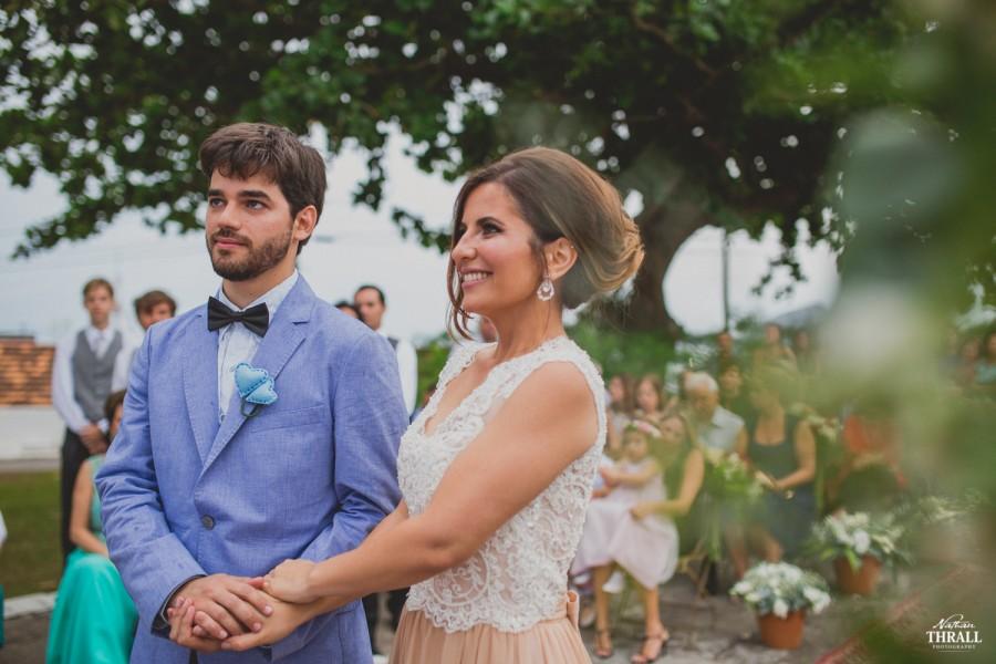Casamento Marina e Felipe Highlights (Thrall Photography) 247