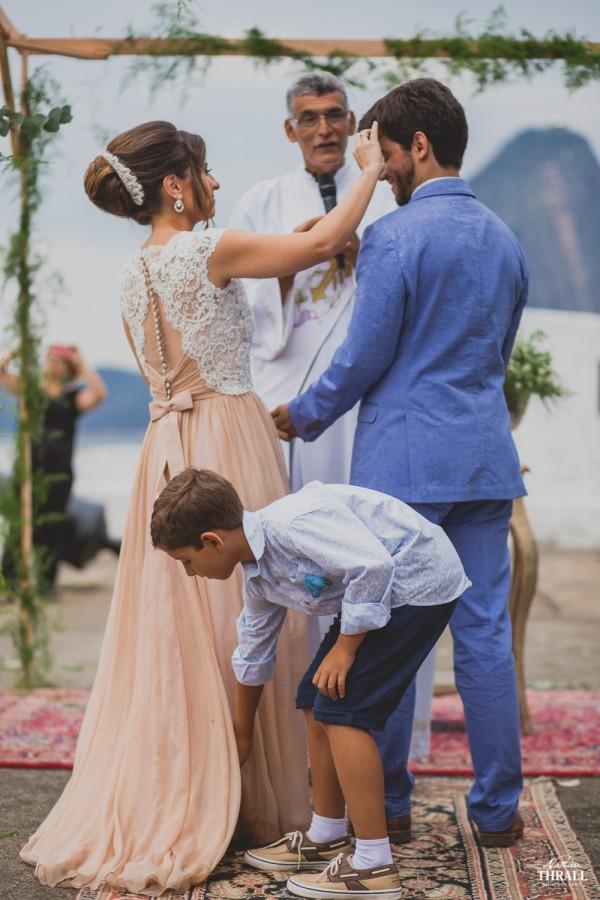 Casamento Marina e Felipe Highlights (Thrall Photography) 253 (1)