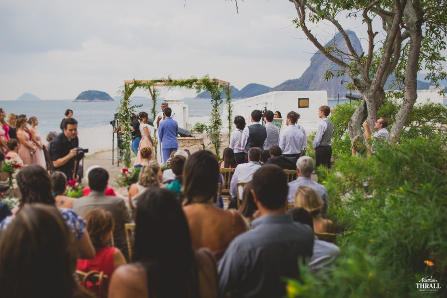 Casamento Marina e Felipe Highlights (Thrall Photography) 254