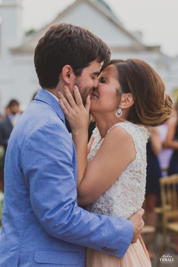 Casamento Marina e Felipe Highlights (Thrall Photography) 261
