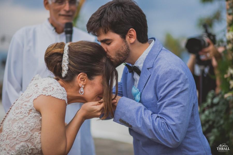 Casamento Marina e Felipe Highlights (Thrall Photography) 266