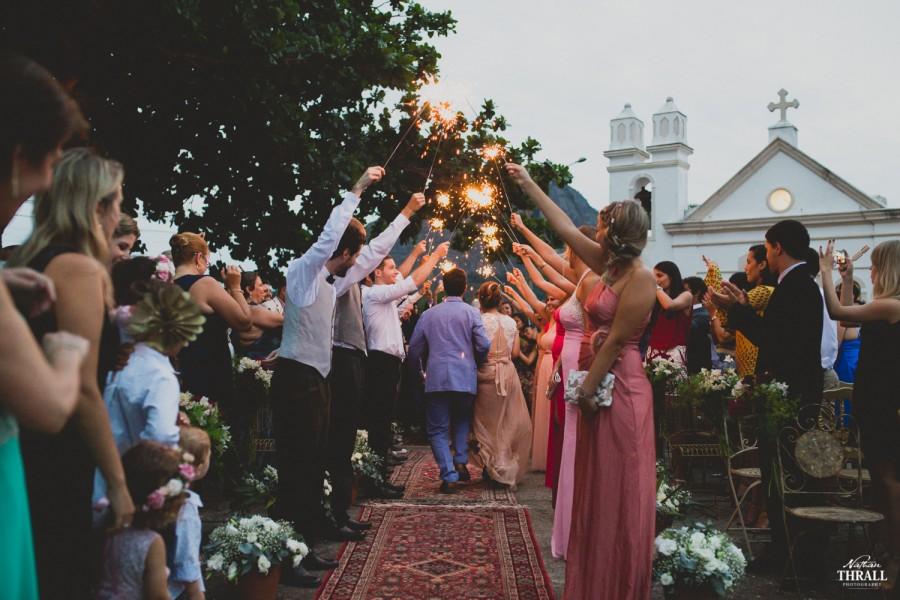 Casamento Marina e Felipe Highlights (Thrall Photography) 281