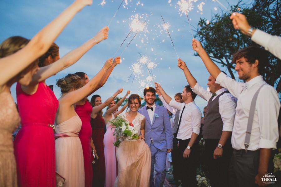 Casamento Marina e Felipe Highlights (Thrall Photography) 284