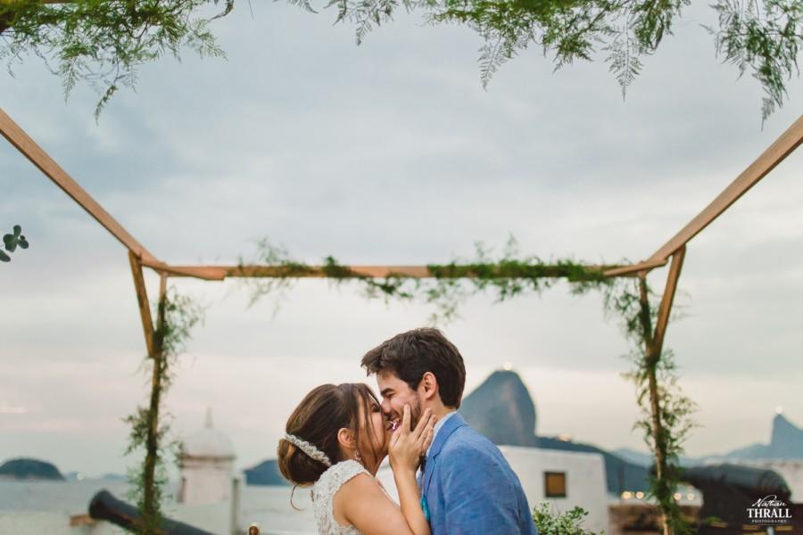 Casamento Marina e Felipe Highlights (Thrall Photography) 287