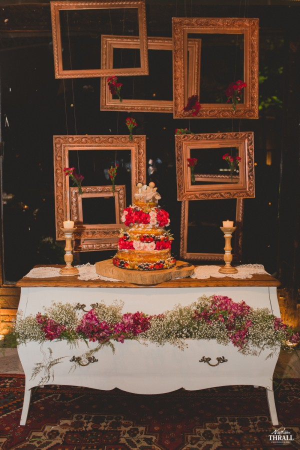 Casamento Marina e Felipe Highlights (Thrall Photography) 297