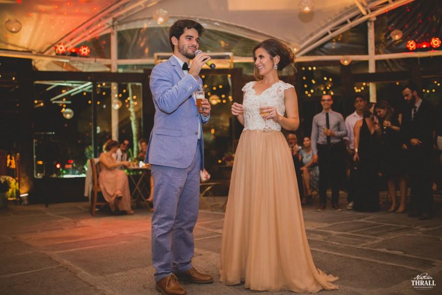 Casamento Marina e Felipe Highlights (Thrall Photography) 318