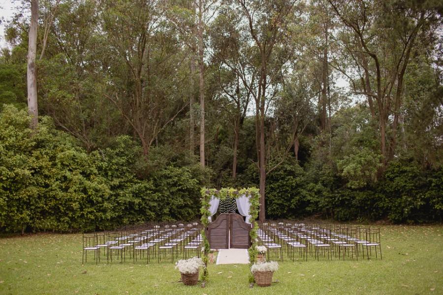 Casamento_Jennifer_e_Gabriel-138