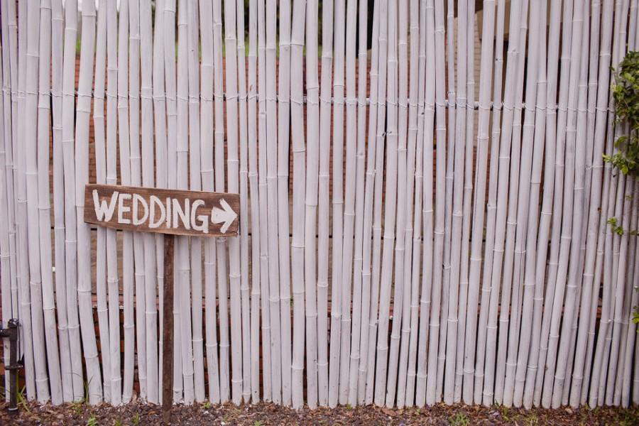 Casamento_Jennifer_e_Gabriel-150