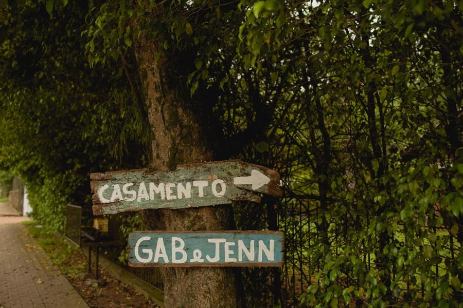 Casamento_Jennifer_e_Gabriel-154