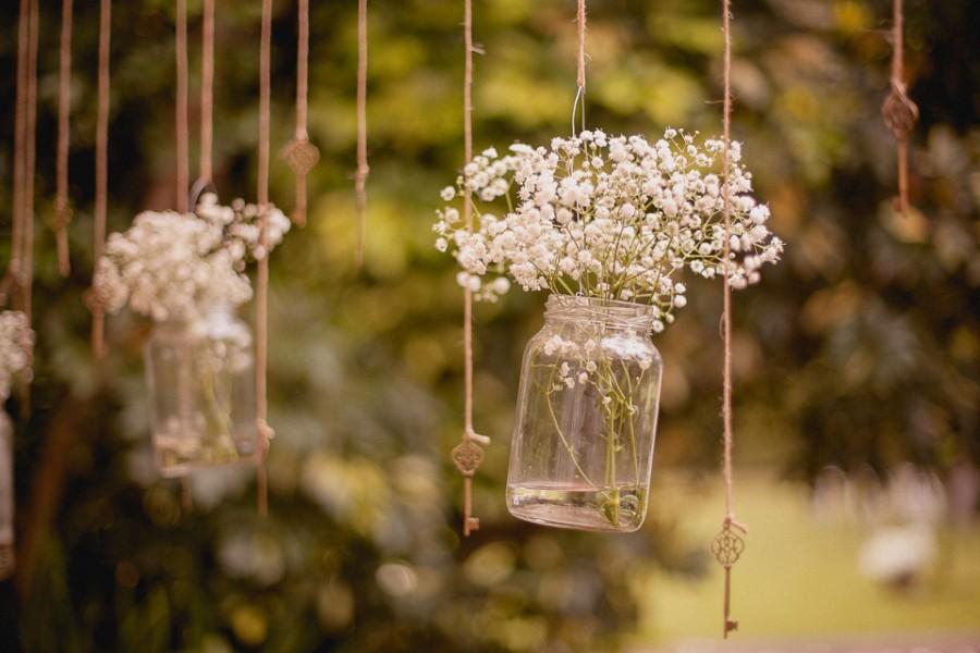 Casamento_Jennifer_e_Gabriel-257