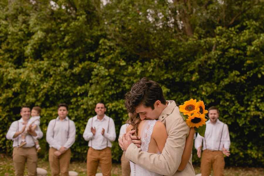 Casamento_Jennifer_e_Gabriel-387