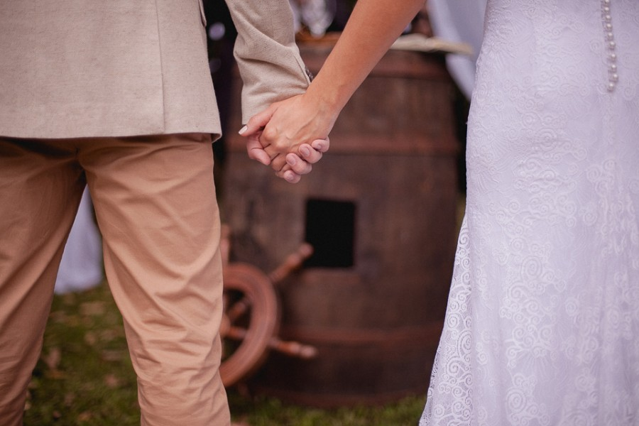 Casamento_Jennifer_e_Gabriel-430