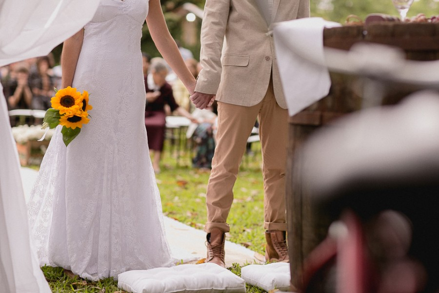 Casamento_Jennifer_e_Gabriel-488