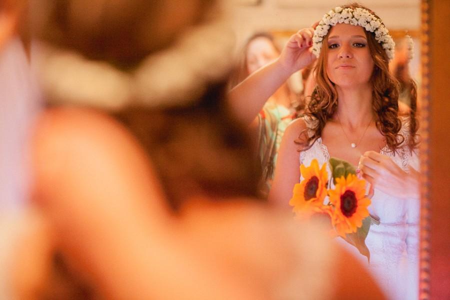 Casamento_Jennifer_e_Gabriel-63