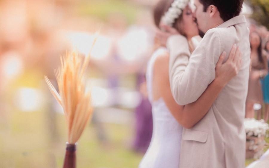 Casamento_Jennifer_e_Gabriel-632