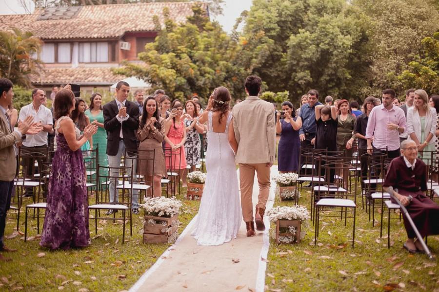 Casamento_Jennifer_e_Gabriel-642