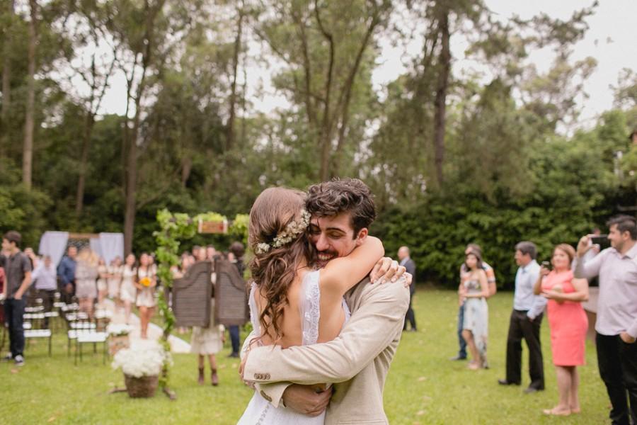 Casamento_Jennifer_e_Gabriel-650