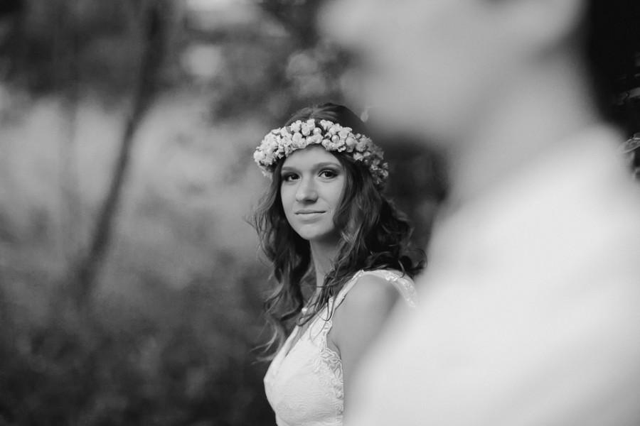 decoracao casamento feita pelos noivos:Casamento Rústico feito pelos noivos – Jennifer & Gabriel