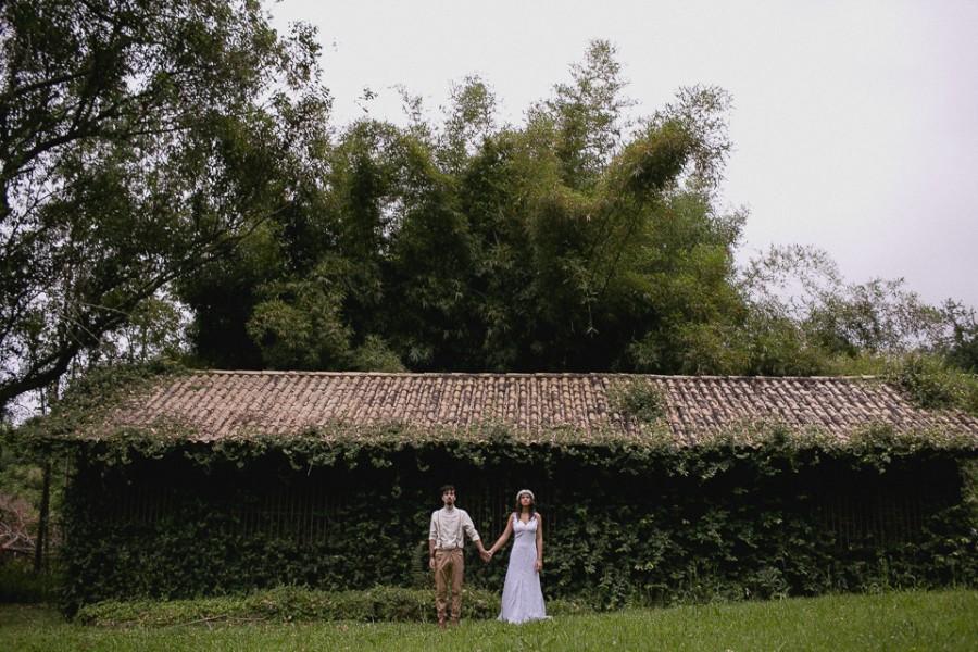 Casamento_Jennifer_e_Gabriel-763