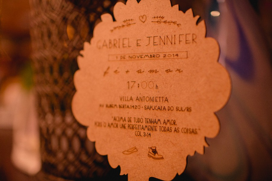 Casamento_Jennifer_e_Gabriel-901