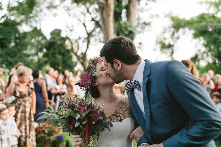 Casamento Thabata e Tiago