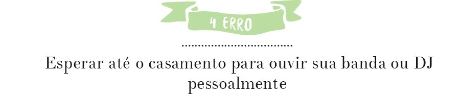 erro4