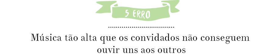 erro5