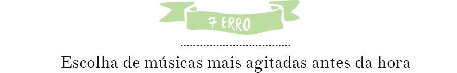 erro7