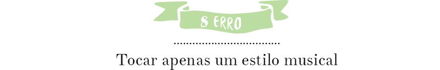 erro8
