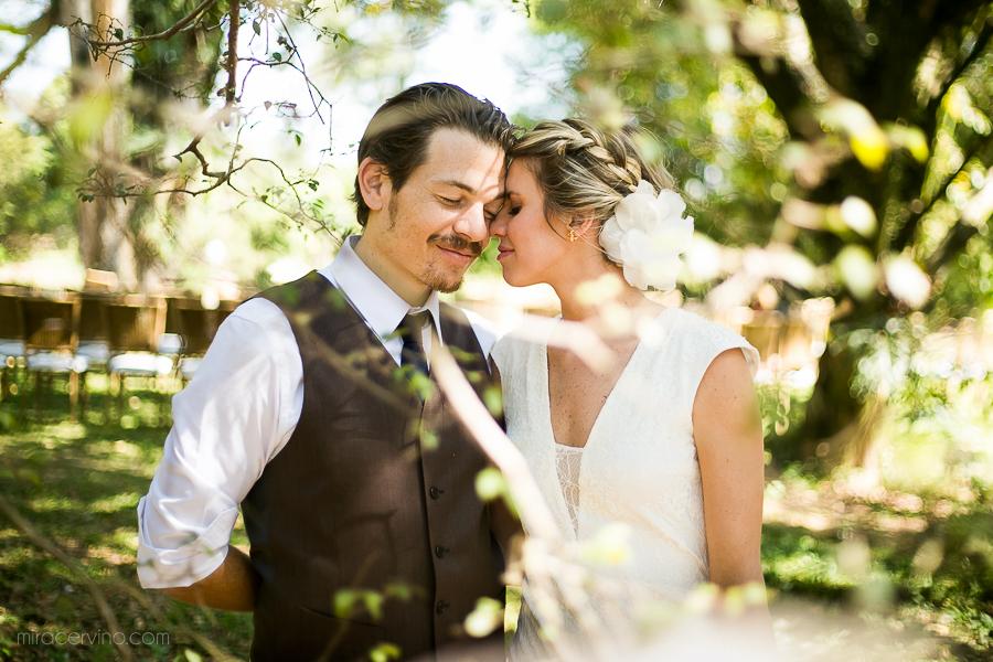 Um sonho real – Casamento Bárbara & Rafa
