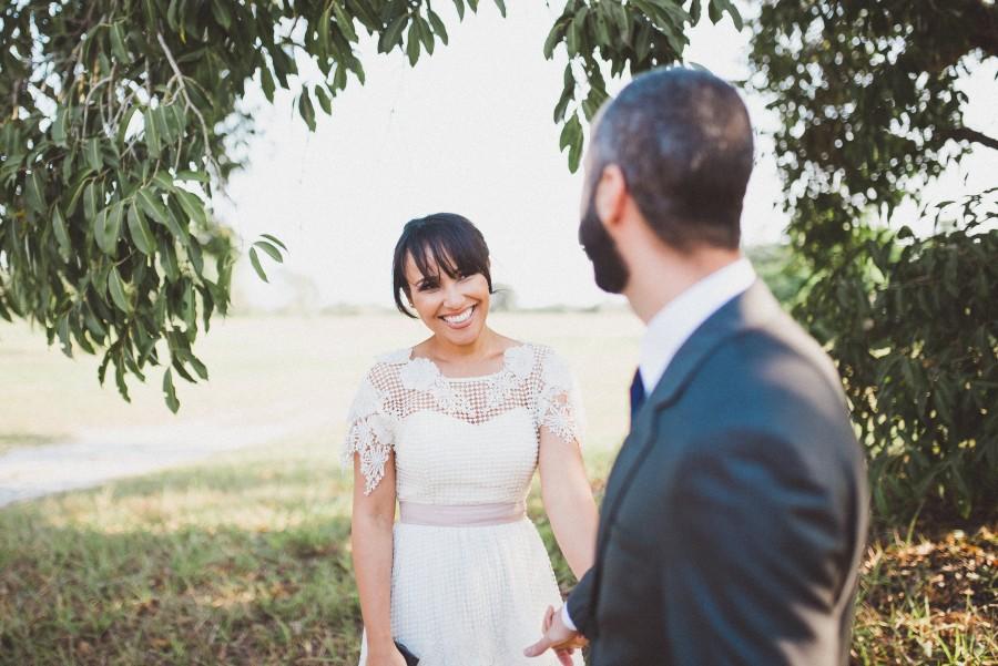 Casamento Fernanda e Marcelo 044