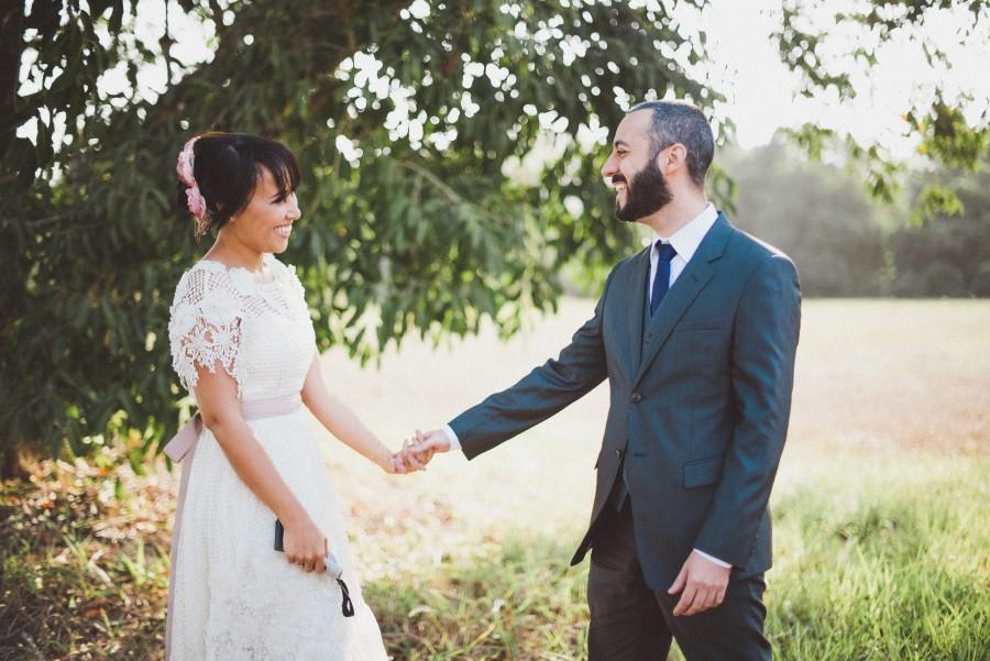 Casamento Fernanda e Marcelo 045