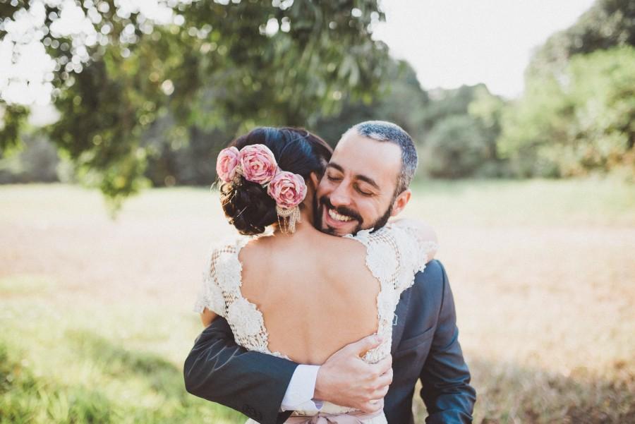 Casamento Fernanda e Marcelo 046