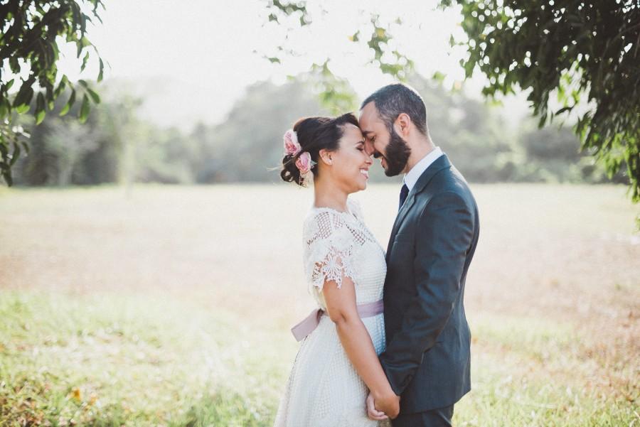 Casamento Fernanda e Marcelo 048