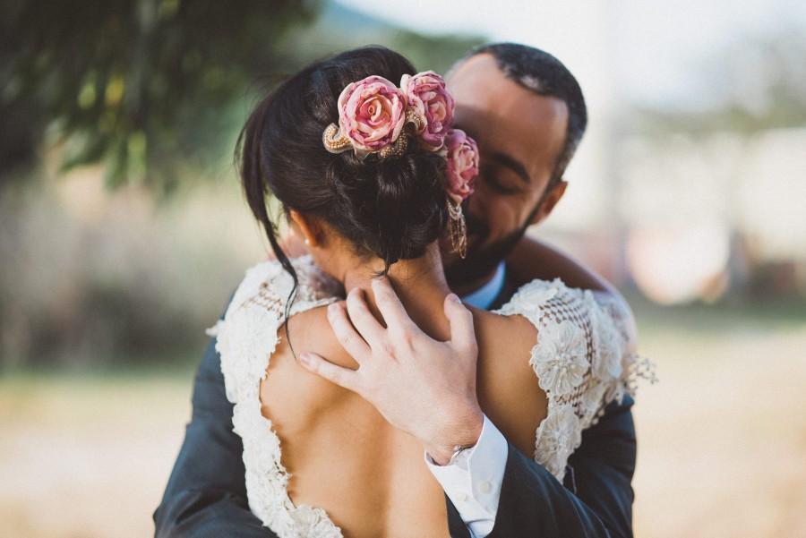 Casamento Fernanda e Marcelo 051