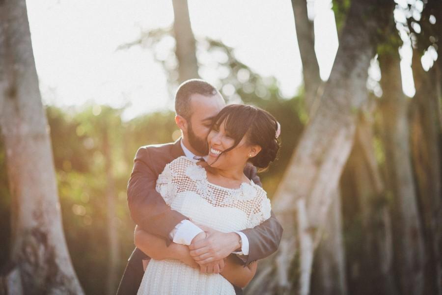 Casamento Fernanda e Marcelo 053