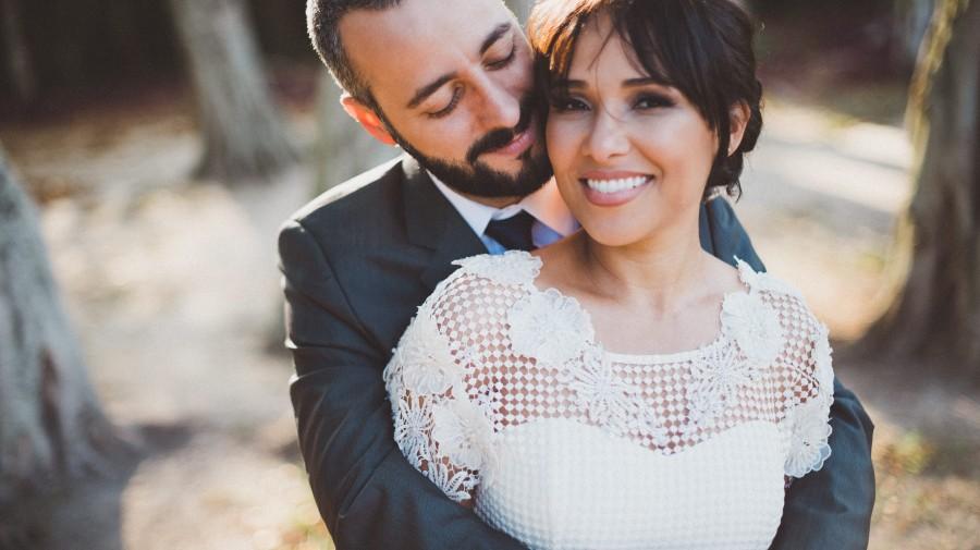 Casamento Fernanda e Marcelo 054