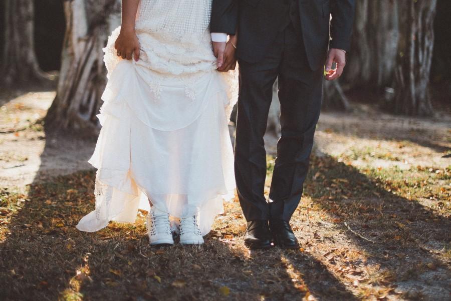 Casamento Fernanda e Marcelo 055