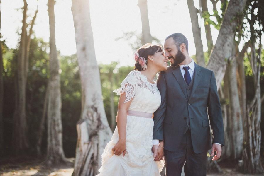 Casamento Fernanda e Marcelo 056