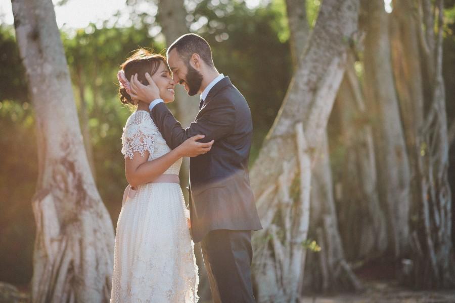 Casamento Fernanda e Marcelo 059