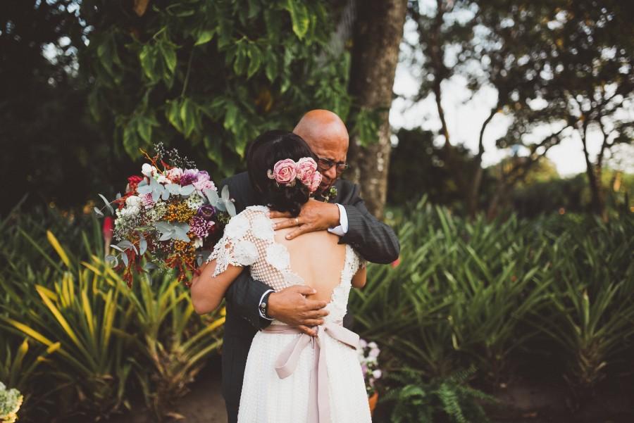 Casamento Fernanda e Marcelo 074