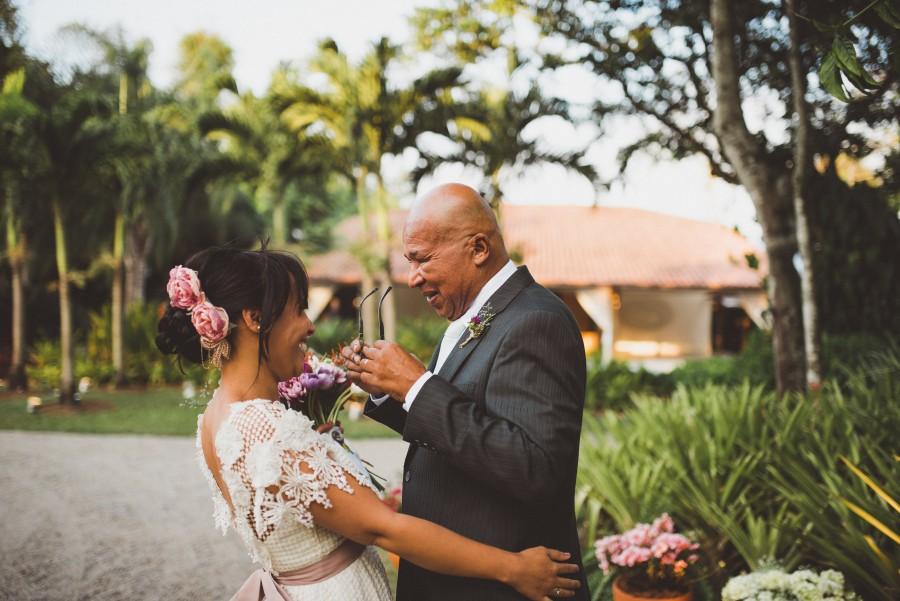 Casamento Fernanda e Marcelo 075