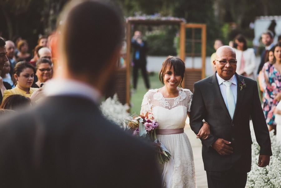 Casamento Fernanda e Marcelo 076