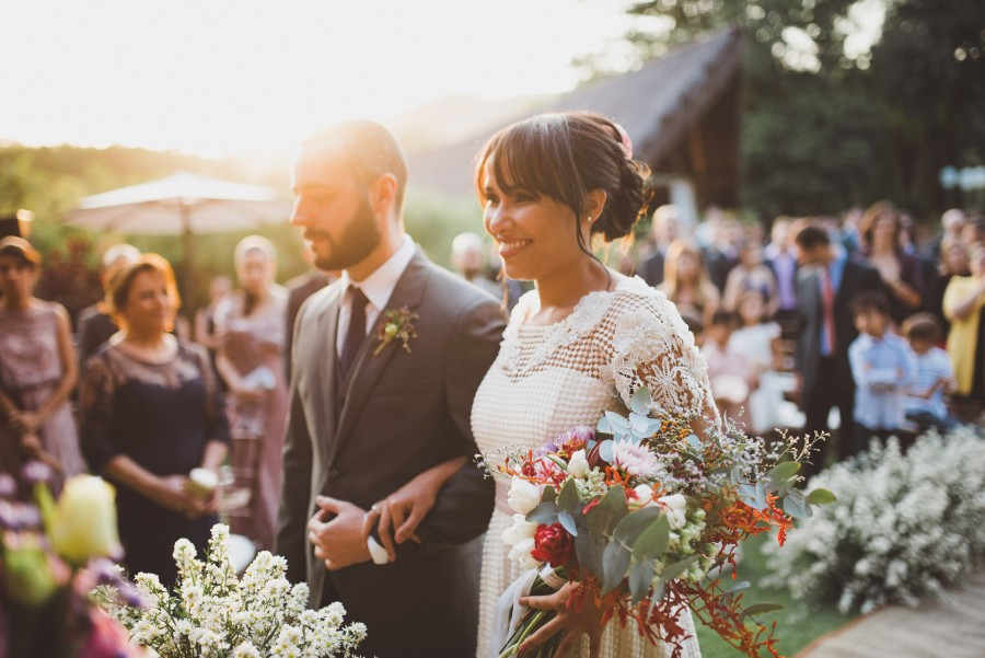 Casamento Fernanda e Marcelo 078