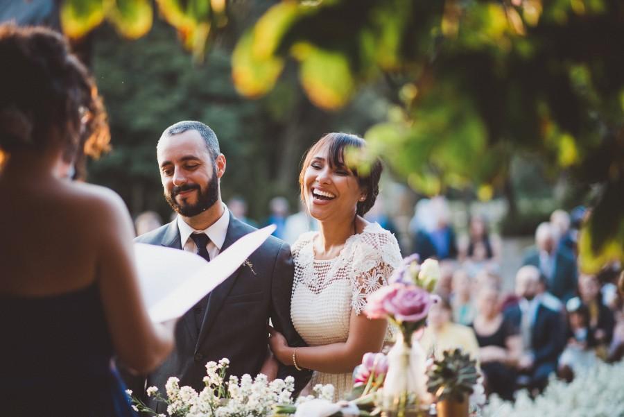 Casamento Fernanda e Marcelo 083