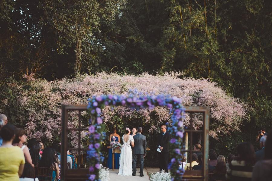 Casamento Fernanda e Marcelo 084