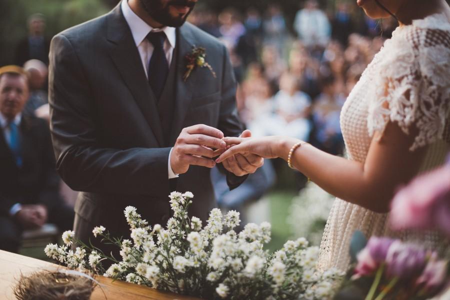 Casamento Fernanda e Marcelo 086