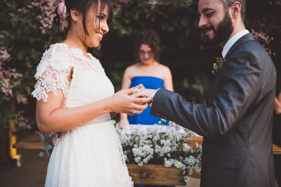 Casamento Fernanda e Marcelo 087